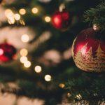 Black Cat Networks wünscht Frohe Weihnachten