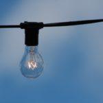 Nie wieder Datenverlust durch Stromausfall